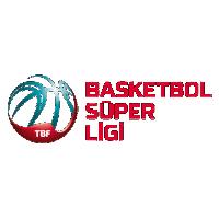 Turkey - Basketbol Süper Ligi