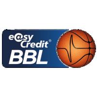 Germany - Basketball Bundesliga