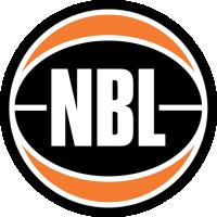 Australia - National Basketball League