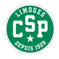 CSP Limoges
