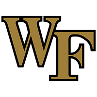 Wake Forest Deacons