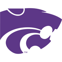 Kansas State Wildcats