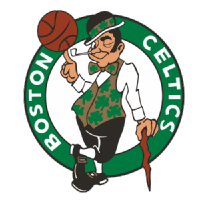 Bostons Celtics