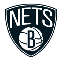 Brooklyn Nets NBA Draft 2019