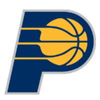 Indiana Pacers NBA Draft 2019