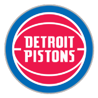 Detroit Pistons NBA Draft 2019
