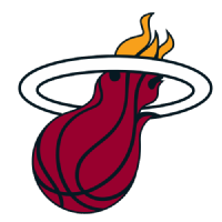 Miami Heat NBA Draft 2020