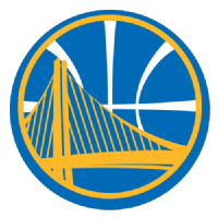 Golden State Warriors NBA Draft 2019