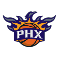 Phoenix Suns NBA Draft 2019