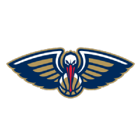 New Orleans Pelicans NBA Draft 2019
