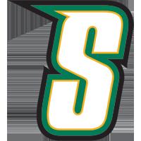 Siena Saints