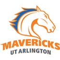 Texas-Arlington Mavericks