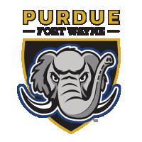 Purdue-Fort Wayne Mastodons
