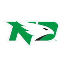 North Dakota Fighting Hawks