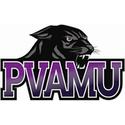 Prairie View Panthers
