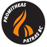Promitheas Patras B.C.