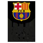 F.C. Barcelona Lassa