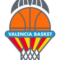 Valencia Basketball