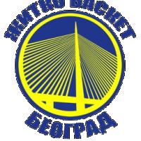KK Zitko basket Beograd