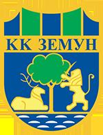 KK Zemun