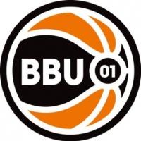 BB01 Ulm
