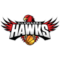Illawara Hawks