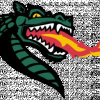 University Alabama Birmingham Blazers