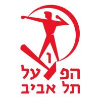 Hapoel Tel Aviv B.C