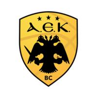 AEK Basketbal Club