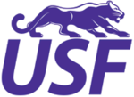 Sioux Falls Cougars