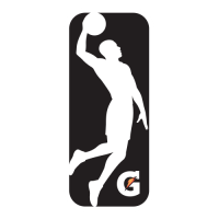 NBA G League Ignite