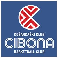 KK Cibona