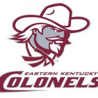 Eastern Kentucky Colonels