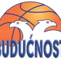 KK Buducnost Podgorica