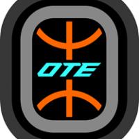 Overtime Elite