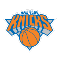 New York Knicks NBA Draft