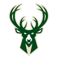 Milwaukee Bucks trade NBA Draft 2019