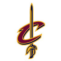 Cleveland Cavaliers trade NBA Draft 2019