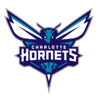 Charlotte Hornets trade NBA Draft 2020