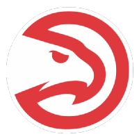 Atlanta Hawks trade NBA Draft 2019