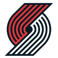Portland Trailblazers NBA Draft