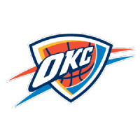 Oklahoma City Thunder trade NBA Draft 2019