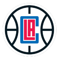 Los Angeles Clippers trade NBA Draft 2020
