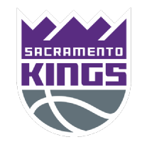 Sacramento Kings NBA Draft