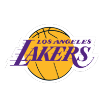 Los Angeles Lakers trade NBA Draft 2020