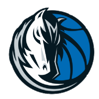 Dallas Mavericks NBA Draft